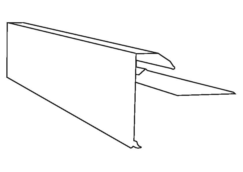 DACHRAND_ANNA_01-01