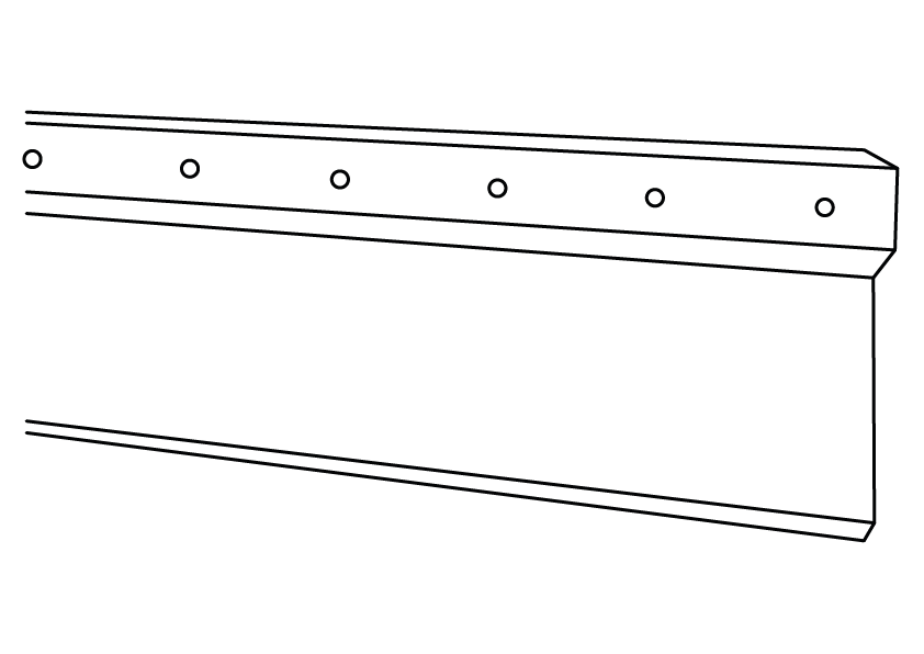 TRITTSCHUTZPROFIL_FRANZ_Zeichenfläche-1