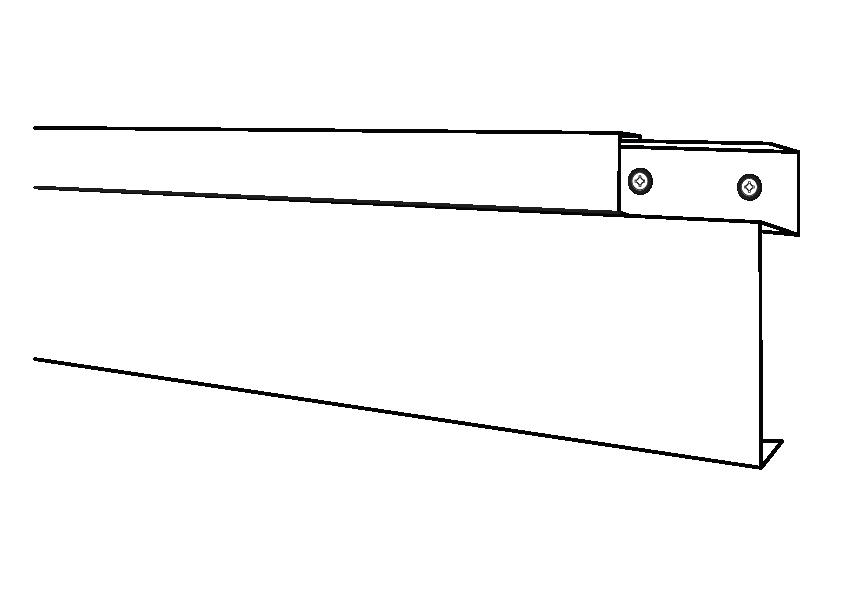 TRITTSCHUTZPROFIL_XAVER_Zeichenfläche-1